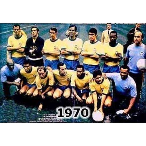 Somparatodos#6 - Brasil Session 2 - Brasil de outros tempos