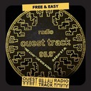 Free & Easy : Episode 107