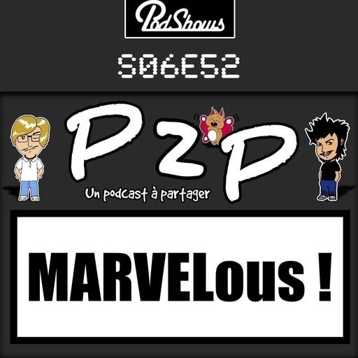 P2P52.mp3