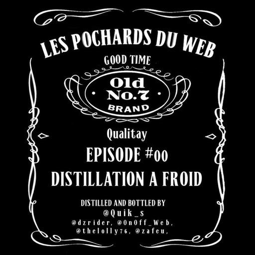 LesPochardsDuWeb_Episode0.mp3