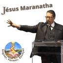 AVOIR UNE RAISON DE CROIRE A JESUS CHJRIST ET A DIEU