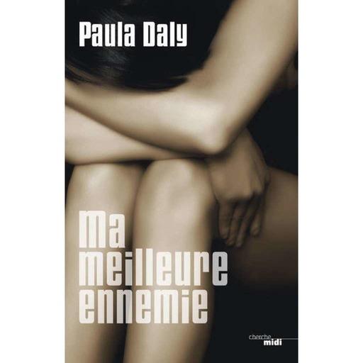 livre2602.mp3