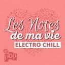 Electrochill - 019