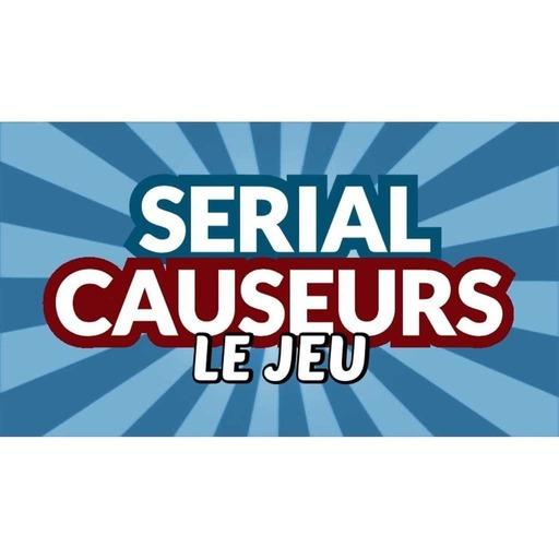 SC_le_jeu_09.mp3
