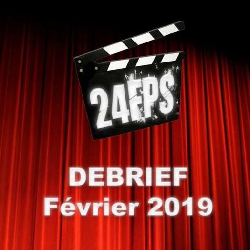 24FPSDebriefFev2019.mp3