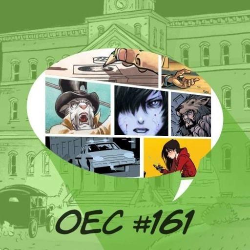 OEC161.mp3