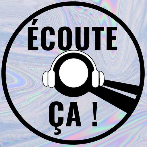 Ep 59 : Zikdepod S02E06 (Savant Sachant Chercher, Qulturimse, Autour Du Feu, Binouze USA)