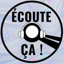 Ep 79 : Super Cover Battle #7 L'intelligence collective ça donne Grégoire