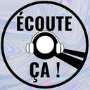 Ep 90 : Zikdepod S03E03 (Kapsule Pixel, La Confiture, G7, David (Tipeee))