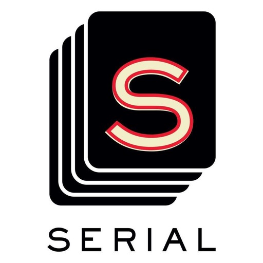 S03 Episode 01: A Bar Fight Walks into the Justice Center