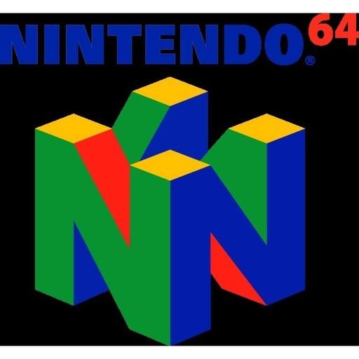 N64.mp3