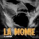 La Momie et compagnie !