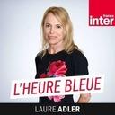 Françoise Héritier pour  « Le sel de la vie »