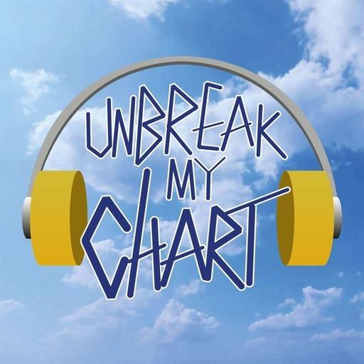 Unbreak My Chart