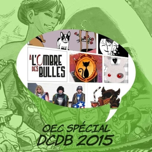 OEC_DCDB2015.mp3