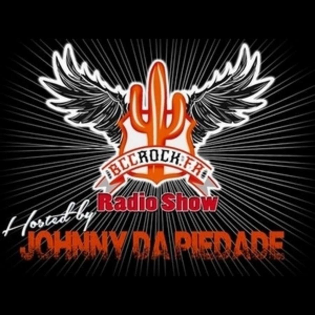 :: BCC Rock Radio Show RADIO SHOW / VERSION PODCAST ::