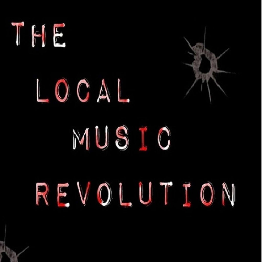 The Local Music Revolution