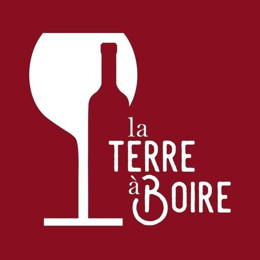 #66 - Helene Savoye Les Vins À Vif