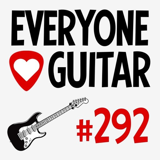 Kerry Marx Interview - Music Director, Grand Ole Opry - Everyone Loves Guitar #292
