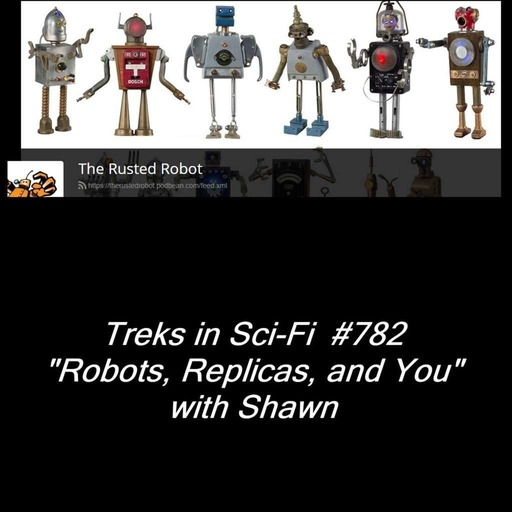 Treks in Sci-Fi_782_Rusted_Robot