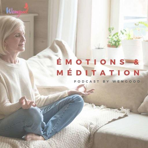 D4 - les emotions.mp3