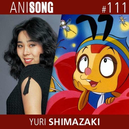 Anisong_111_Yuri_Shimazaki.mp3