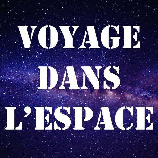 La grande expédition des Voyager - aux confins du Système solaire