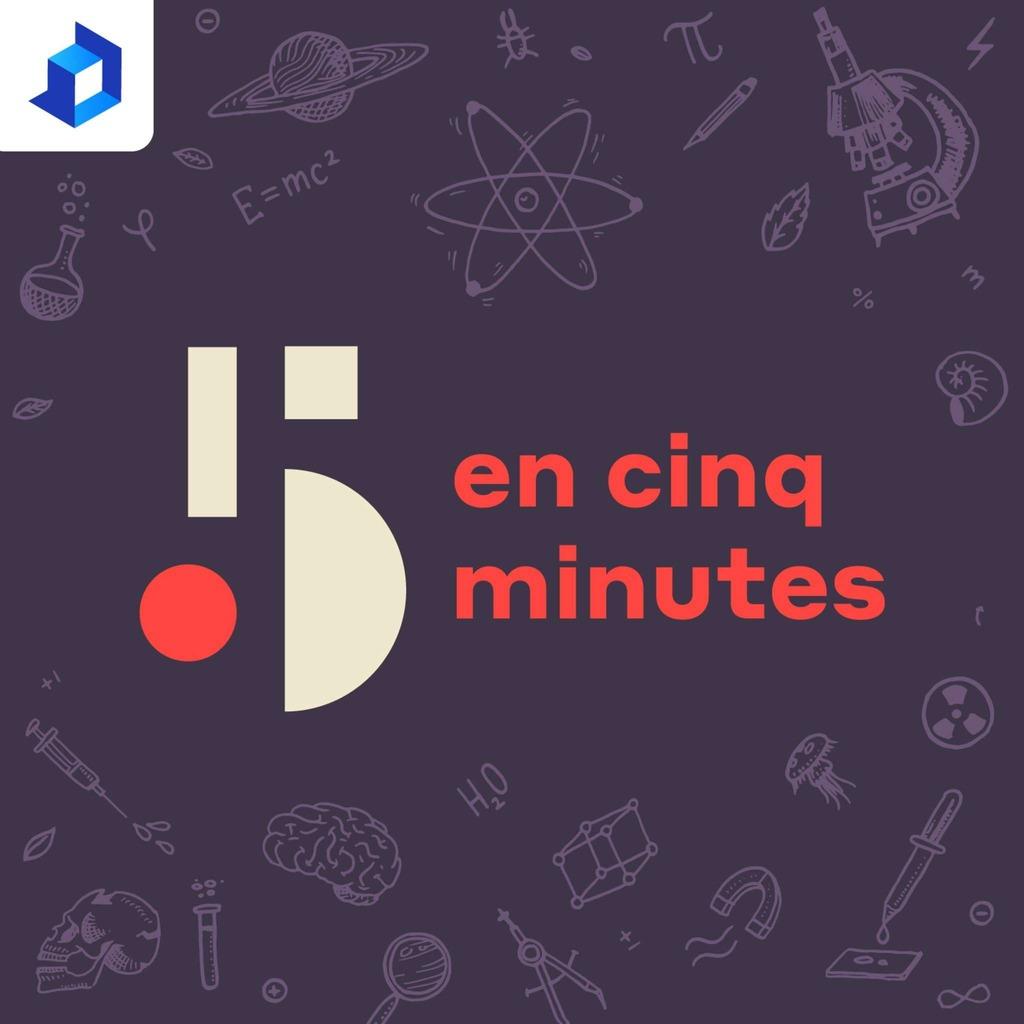 En 5 minutes