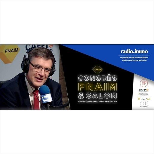 podcast-15622.mp3