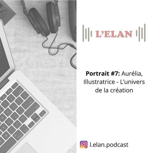 Interview_LElan_#7.mp3