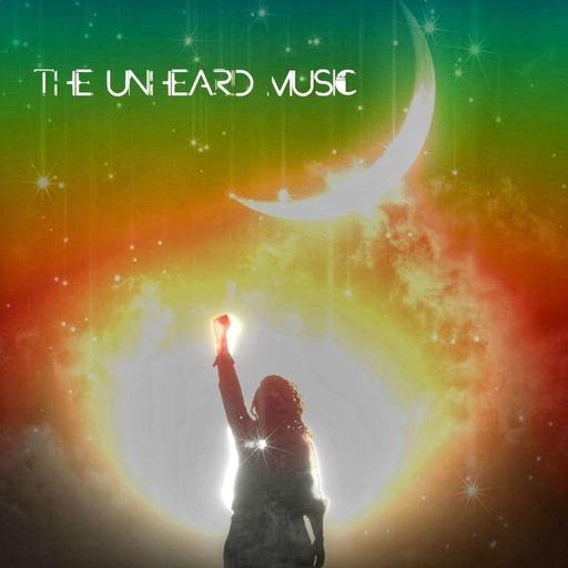 The Unheard Music 5/26/20