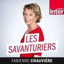 Génie du vivant : Les gros mammifères avec Fabienne Delfour