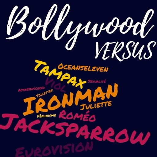 #16 Bollywood Versus... Bollywood.mp3