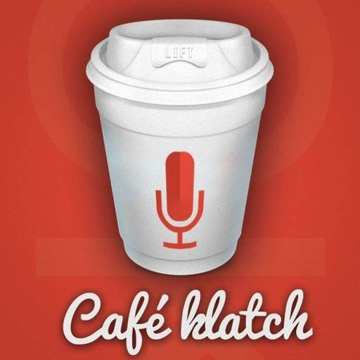 La guerre de la publicité sur internet - Café Klatch - EP12