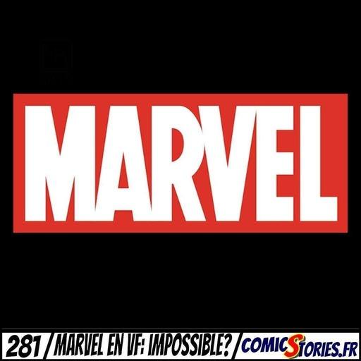 ComicStories 281.mp3