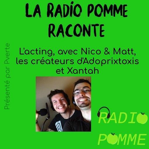 Nico&Matt.mp3