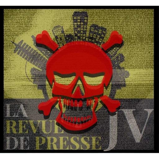 Revue dissidente 2 final mix.mp3