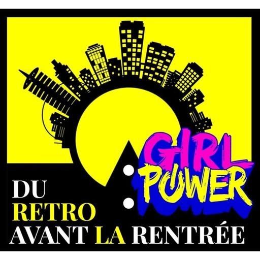 Girl Power Projet mp3 FINAL CUT GOOD.mp3