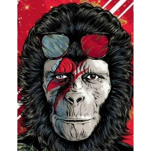 Ape List #1 - Bonne fête des morts !!.mp3