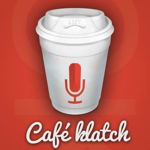 Vers_une_education_alternative_pour_le_numerique-Cafe_Klatch-EP10.mp3