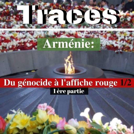 arménie génocide 1.mp3