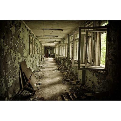 Tchernobyl récit(s).mp3
