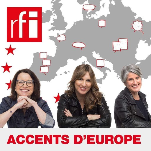 Accents d'Europe - Covid et corruption