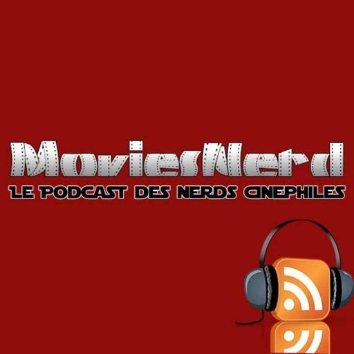 MoviesNerd 44 La Rhapsodie Bohémienne du Premier Homme et de Winnie.mp3