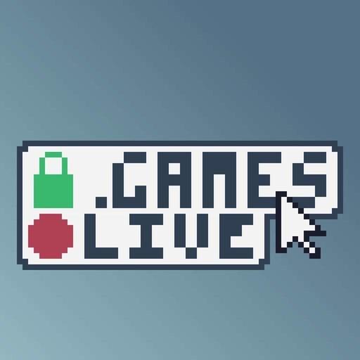 .Games Live 4 : Parlons Jeux Vidéos avec nous même!