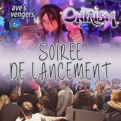 Soirée-de-lancement-ONIRISM-Aurélien-HAIE-Illustrateur-pour-ONIRISM-Matthieu-FLOTTE-co-fondateur-de-CRIMSON-TALES.mp3