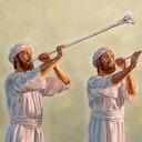 Des sonneries de trompette qui nous invitent à passer à l'action
