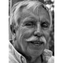 La petite histoire de ma vie . Episode 22 enregistré le 9-5-2021 Le décès de mon père  Alain Blacque Belair Gautier