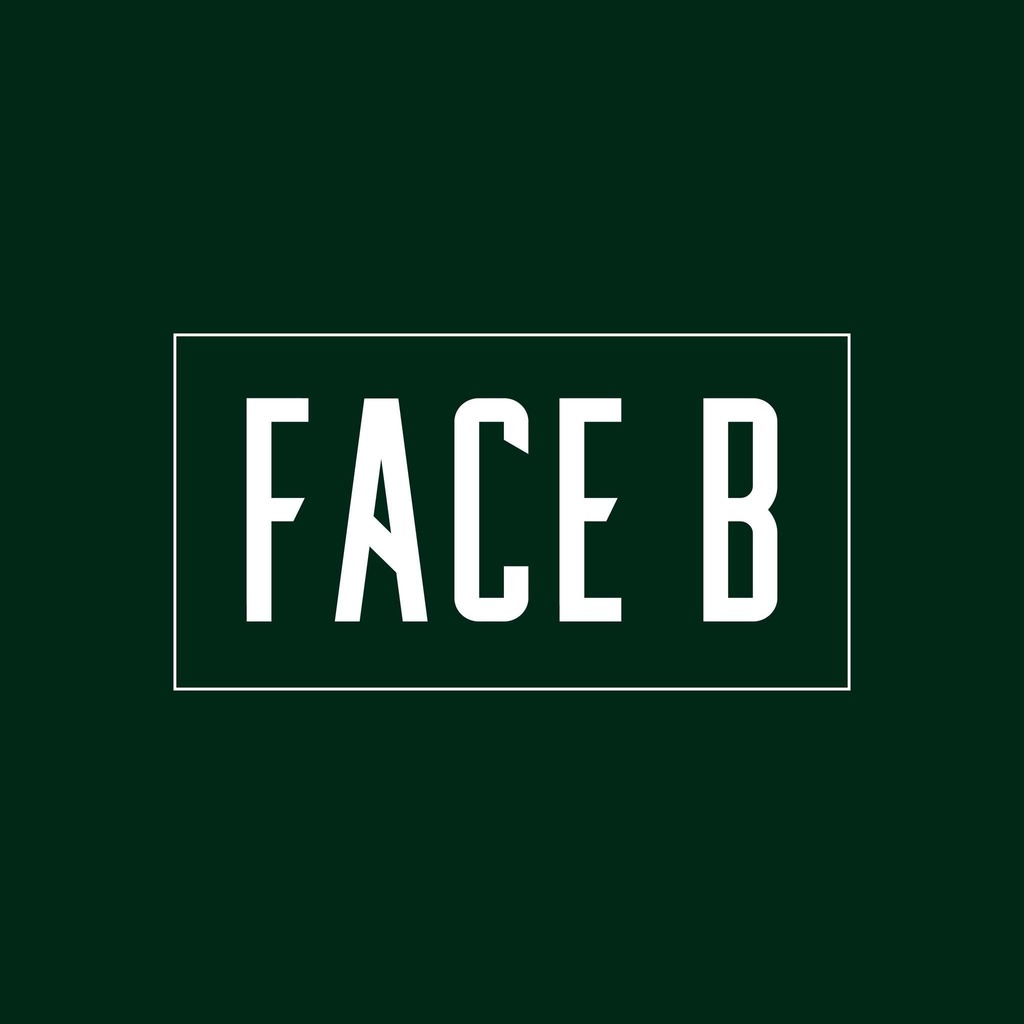 Face B • Podcast