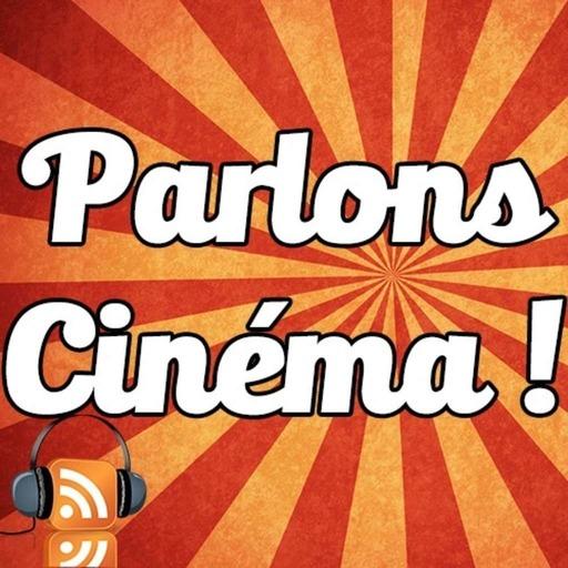 Parlons Cinéma ! Episode 08.mp3